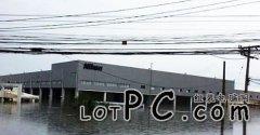 泰国淹水整个行业受牵连,硬盘再度疯涨!