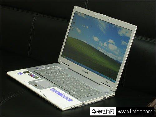 购买笔记本电脑要避免犯的几个错误