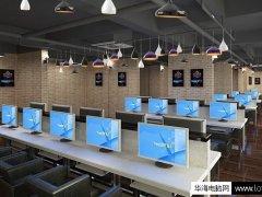 2015高端网咖电脑配置推荐(i5+8G+GTX960方案)
