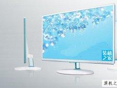 FX8350八核水冷3D游戏多开电脑配置清单以及价格