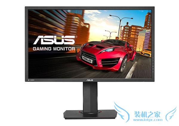 华硕MG28UQ显示器已发布用于28英寸4K电子竞技