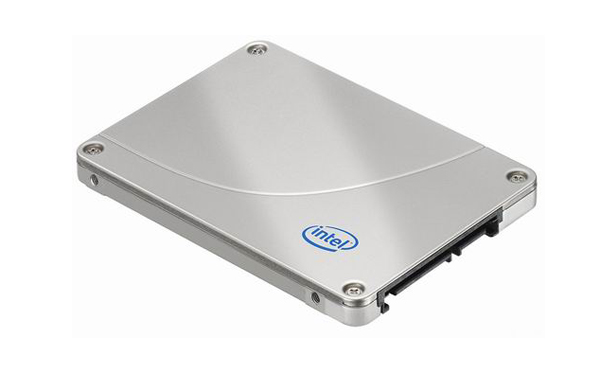 "SSD固态硬盘可以磁盘碎片整理吗 固态硬盘为什么不需要碎片整理"""