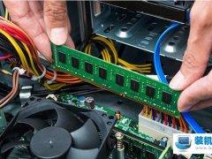 DDR4兼容DDR3内存条吗 ddr3主板可以用ddr4内存吗