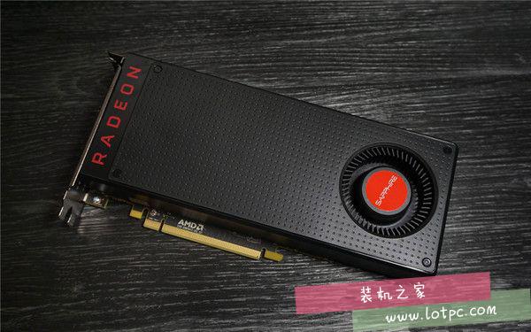 AMD Radeon RX 480配什么主板 AMD RX480配什么CPU