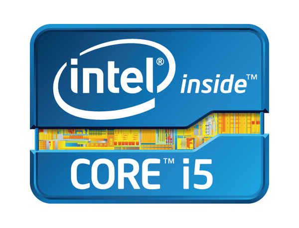 GTX1060配什么CPU好 GTX1060配什么主板好