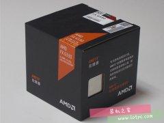 3000元六核FX-6330/GTX750Ti游戏电脑配置清单及价格