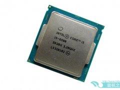 六代i5-6500配RX470电脑配置推荐 适合大型游戏、3D制图
