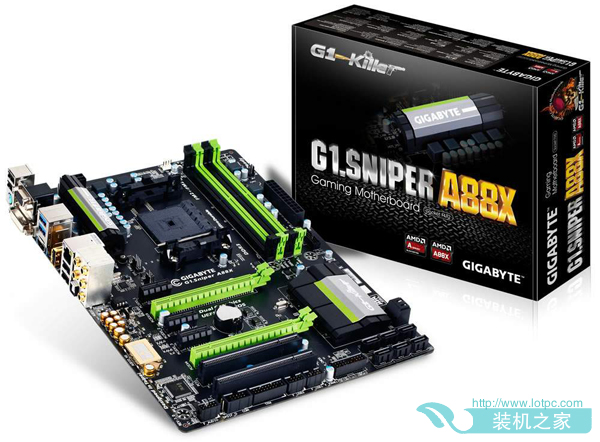 CPU和主板怎么兼容搭配?CPU与主板搭配选购技巧