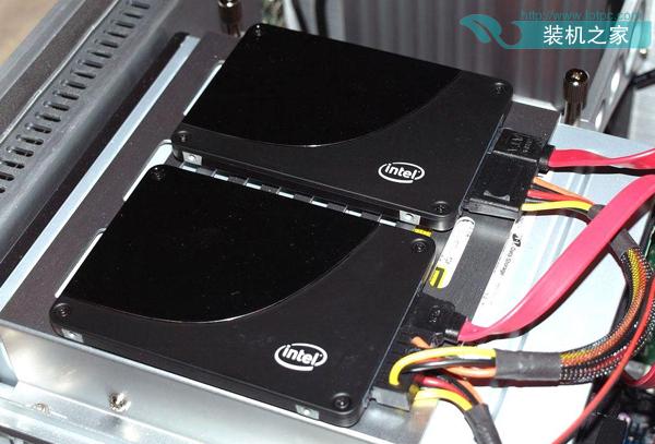 """怎么看ssd固态硬盘是否4k对齐 2种方法查看固态硬盘是否4K对齐"""""""