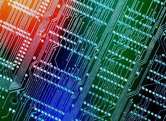 你真的了解PCB吗?带你解开PCB板卡上的秘密