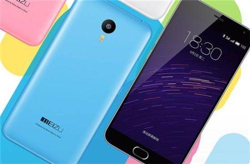 500元左右智能手机推荐 这五款国产手机,感觉真的超值!