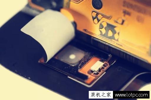 小米5手机拆解及评测 小米5拆机详细图解教程(7)