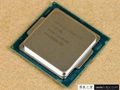 六代i7-6700配GTX1070游戏电脑配置推荐 性能和外表并存!