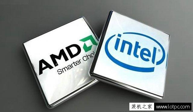 DIY硬件搭配技巧:组装电脑如何搭配CPU和显卡才最合适?