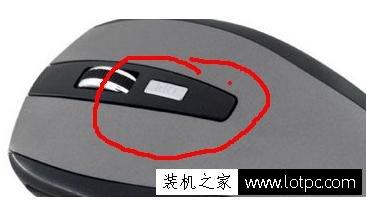 鼠标侧键有什么用 鼠标上各按键的功能是什么
