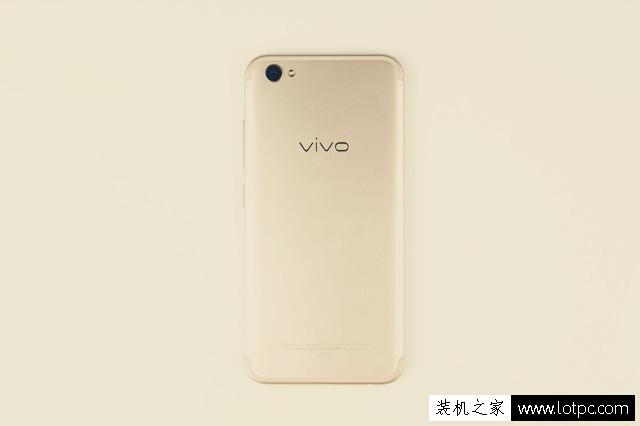 vivo X9手机怎么样?vivo X9简单评测