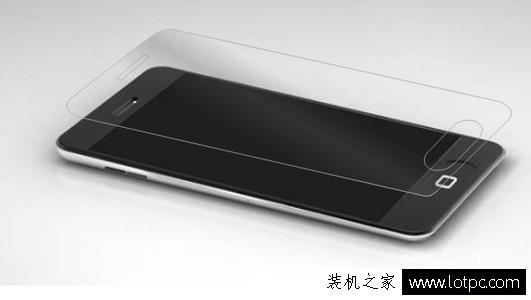 """手机膜哪种好?钢化玻璃、磨砂、高清、钻石、镜面手机贴膜优缺点"""""""