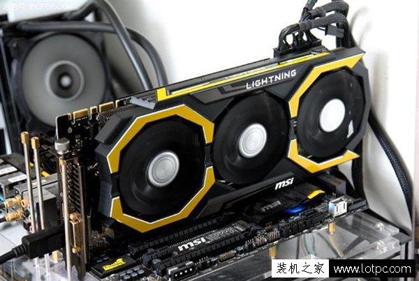 CPU搭配技巧:i5 7600/i5 7600K/i5 7400/i5 7500配什么显卡好?