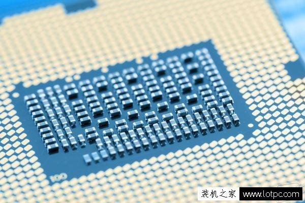 intel CPU接口为什么频繁更换 这事与AMD有关?