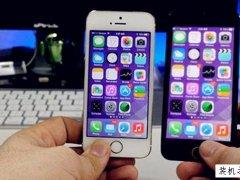 如何辨别真假苹果iphone手机:买二手苹果手机需要注意这几点!