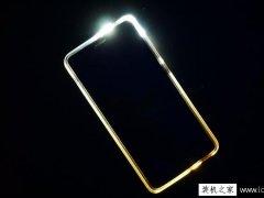 红米手机隐藏的两个功能,开启之后更加个性炫酷!