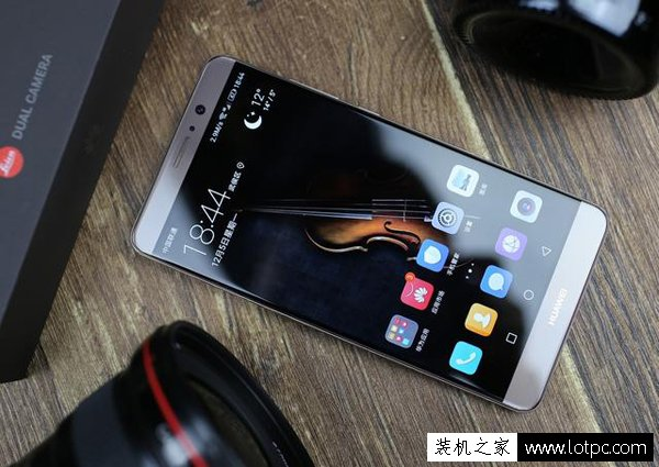 6g运行内存有那些手机 2017年3款国产6G运存手机推荐