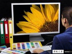 2017年i7-7700K配Quadro M4000专业建模渲染设计师电脑配置推荐