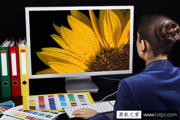 万元级i7-7700K配Quadro M4000专业建模渲染设计师电脑配置推荐