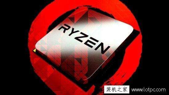 AMD Ryzen处理器被曝出3DMark跑分:性能敢与intel i7系列抗衡