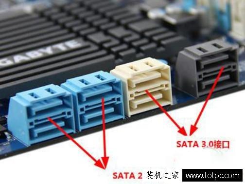 固态硬盘速度慢是什么原因?影响固盘硬盘读写速度因素总结