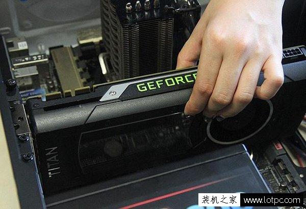 """小白买组装电脑需要注意什么事项?"""""""