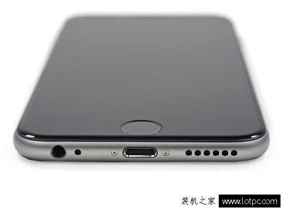 """苹果iphone6如何拆机?苹果iphone6拆机图解教程"""""""