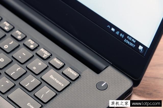 戴尔Precision 5520怎么样?戴尔Precision 5520笔记本电脑评测