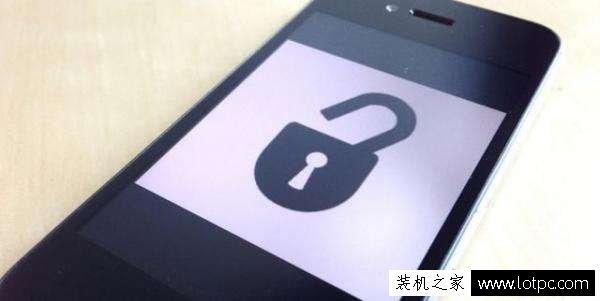 苹果iphone忘记锁屏密码怎么办?无需刷机即可解锁!