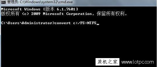 如果重装系统出现无法选择C盘的情况,你应该这么做!