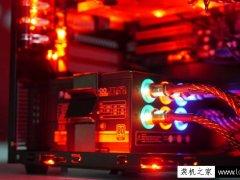 <b>3a平台神秘加成 6000元不到Ryzen5-1600配RX580游戏电脑配置推荐</b>