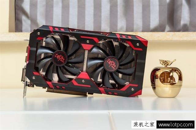 "RX580和GTX1060哪个好?GTX1060与RX580对比测试及评测"""