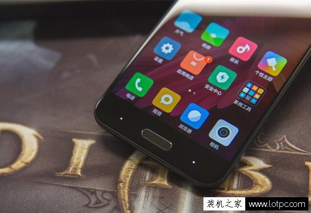 千元手机哪一款最好?2017年京东好评率最高的5款千元手机推荐