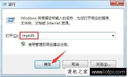压缩文件损坏了怎么办?手把手教你压缩文件损坏怎么修复!