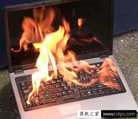 台式机或者笔记本电脑温度过高怎么办 电脑温度过高的解决方法