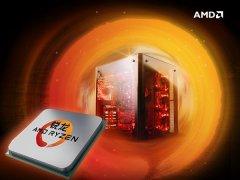 2017高性价比3A平台 AMD锐龙R5-1600配RX580游戏电脑配置推荐