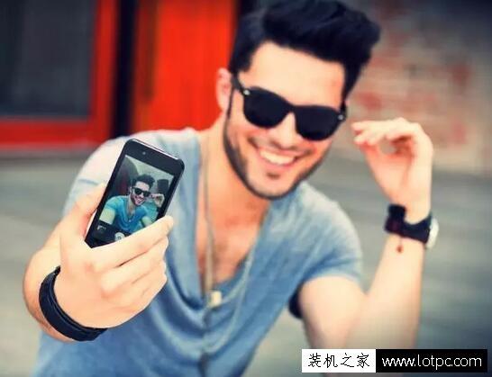 iPhone拍照技巧:如何使用iphone手机拍出来的效果更好?