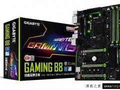 2017主流游戏电脑配置 6000元酷睿i5-7500配GTX1060电脑组装配置单