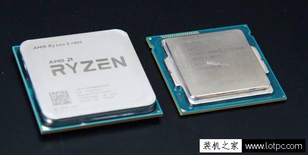 AMD RX560配什么主板最佳?AMD RX560配什么CPU比较好?