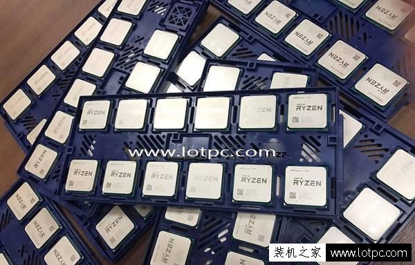 AMD锐龙R7 1800X配什么主板好?AMD Ryzen7 1800X搭配的主板推荐