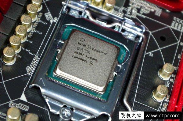 台式电脑cpu主频_购买电脑主要看什么配置和参数 选电脑主要看哪些方面_装机指南 ...