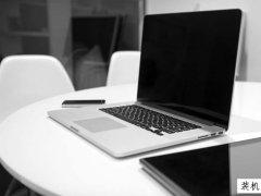 笔记本电脑散热不好怎么办?教你如何解决笔记本散热问题