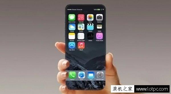 苹果iphone手机型号中M、N、3开头各代表什么意思?