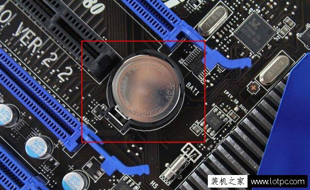 电脑开机2次才能启动怎么办?电脑要开两次才能开机进系统解决方法