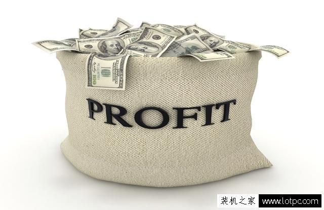 内存涨价跌价谁在操控?